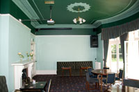 Meeting and Function Rooms in Gloucester
